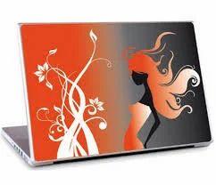 Laptop Sticker Manufacturers, Suppliers & Exporters