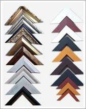 framing material mounts mats manufacturer from mumbai