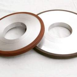 Cylindrical Grinding Wheel