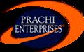Prachi Enterprises