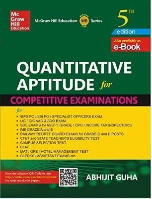 R S Aggarwal Non Verbal Reasoning & Arihant Quantitative
