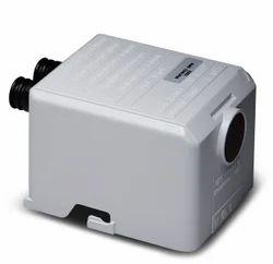 Burner Polished Riello Control Box RBL 530SE, 2, Size/Dimension: 4x3