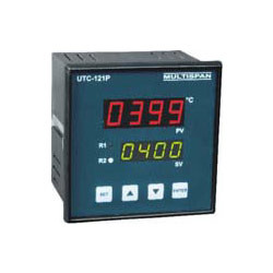 Auto Tune PID Universal Input Temperature Controller