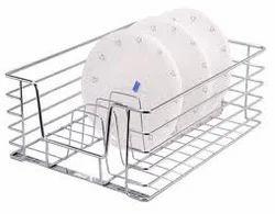 modular kitchens designing & accessories | manufacturer from pune