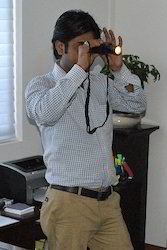Hidden Camera Detection Services, Pan India