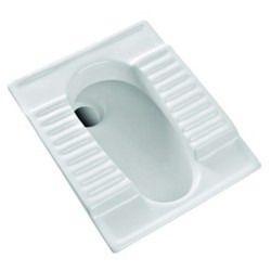 Orissa Pan Toilet Seat Manufacturers Suppliers Amp Exporters