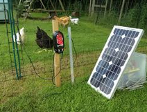 Solar Fence At Best Price In India