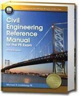 PE Civil course