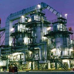 Process Equipment Market Research