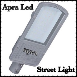 Apra LED Street Light 48 Watt