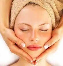 Elements Facial Treatments