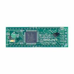 FPGA Development Boards