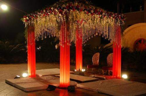 Flower decoration in ulubari chariali guwahati id 10446294188 flower decoration junglespirit Choice Image
