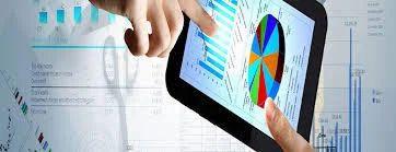 Optimizing Your Trading Performance Strategy