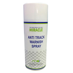 Anti Tracking Spray