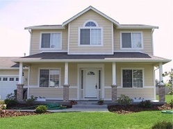 Dream House Financial Planning