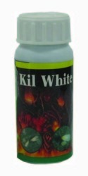 Kil White Organic Insecticide