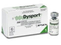 Dysport Injection