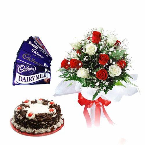 Cakes Products Happy Birthday Cake Service Provider From Delhi