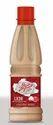 Lichi Juice
