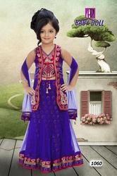 Kids Ethnic Wear Children Ethnic Wear Suppliers Traders