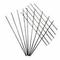 E 308-16 Welding Electrodes