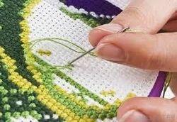 buy popular 019ed 79262 Garment Stitching Service in Nagpur, गारमेंट स्टिचिंग ...