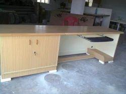 6FT New Design Tables & Racks