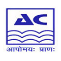 Adwyn Chemicals Private Limited