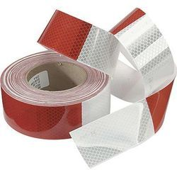 Security Tapes