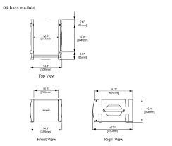 Cad Drawings Service