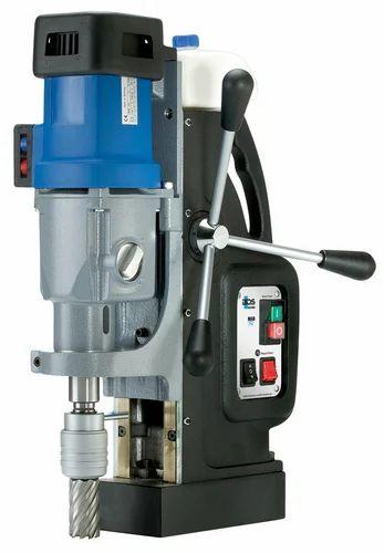 MAB 845 Drilling Machine