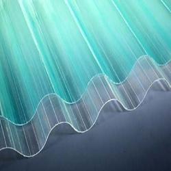 Frp Sheets Fiber Reinforced Plastic Sheets Manufacturer