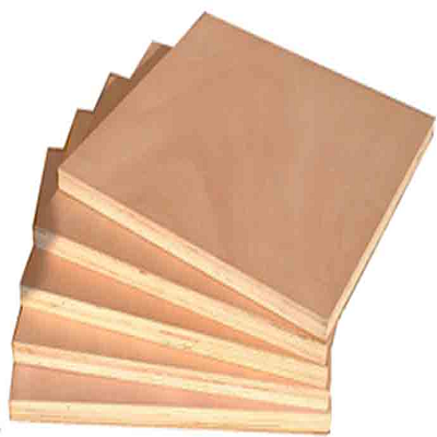Plywood sheets thick plywood sheets manufacturer from for Plywood sheathing thickness