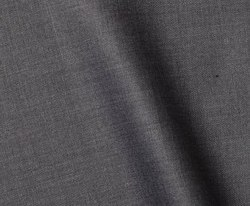 Gwalior Suiting Fabric