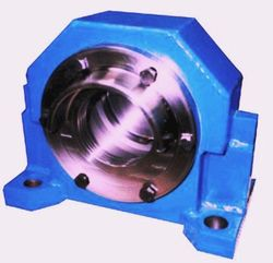 Water Cooled Bearing Blocks/ Bearing Housings