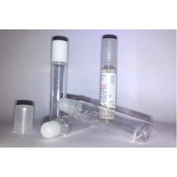 Pain Killer PET Roll on Bottles