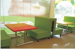 Restaurant Dining Table Hotel Dining Table Manufacturers