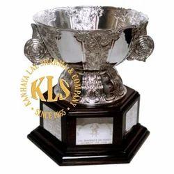 Bowl Trophies