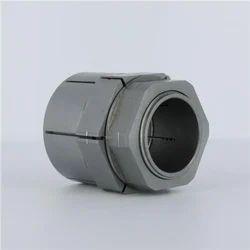 Trantorque GT 30mm
