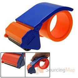 Hand Packing Adhesive Tape Cutter