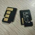 Samsung ML 205 Toner Chip