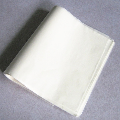 Butter Paper Butter Paper Manufacturer From Secunderabad