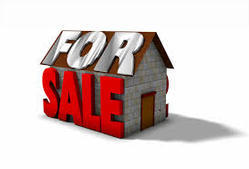House Selling Services