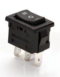 Rocker Switch 200-C1