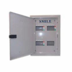 Mcb Box Miniature Circuit Breaker Box Suppliers Traders
