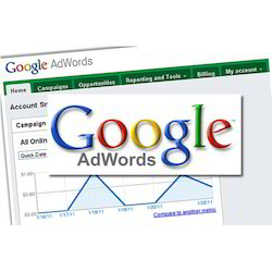 Google Add Word Management