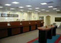 Interior & Exterior Designing Services - Exterior Decoration ...