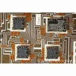 Hybrid Micro Circuits