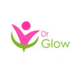 Dr. Glow
